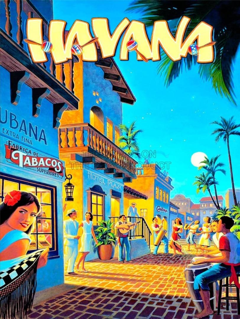 Images of Appreciation The Cuban Revolution orlando espinosa