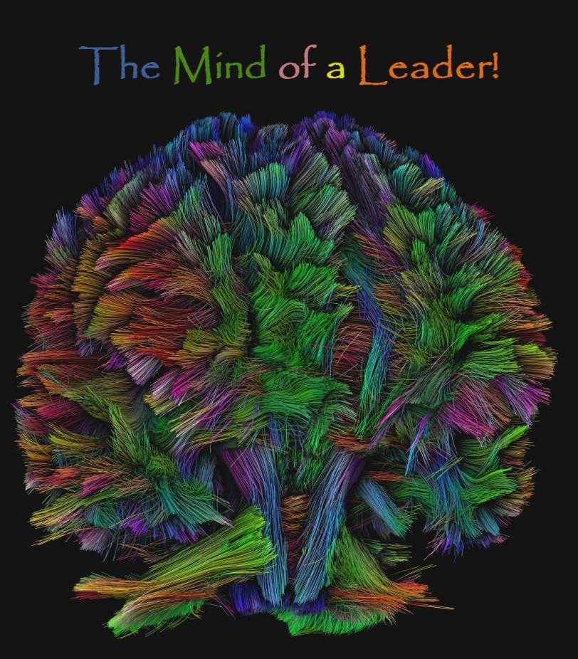 the mind of a leader orlando espinosa
