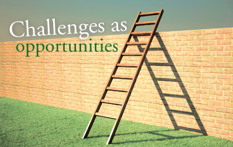 challenges and opportunities for women in business Top 10 challenges of doing business in france disclaimer: this article was accurate at the time of publishing to obtain the most up-to-date information, please get in touch with our local experts.