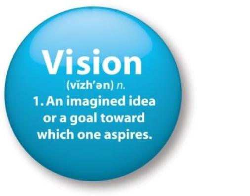 vision-image-orlando espinosa
