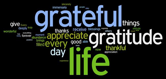 gratitude-wordle orlando espinosa