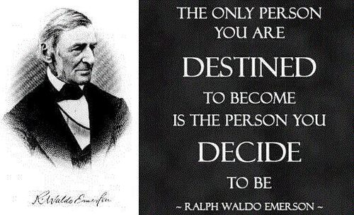 ralph-waldo-emerson-quotes-sayings-witty-about-himself-orlando ...