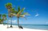 Orlando Espinosa Beach