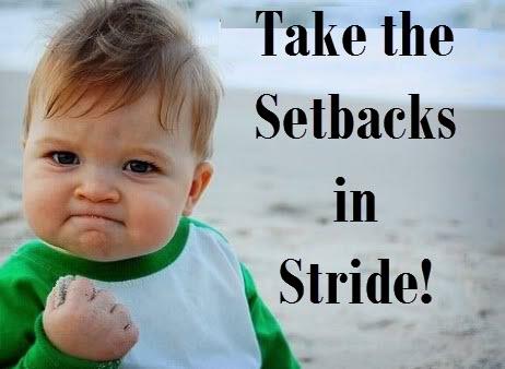 Orlando-Espinosa-Setbacks