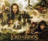 Orlando Espinosa The Lord of The Rings Trilogy