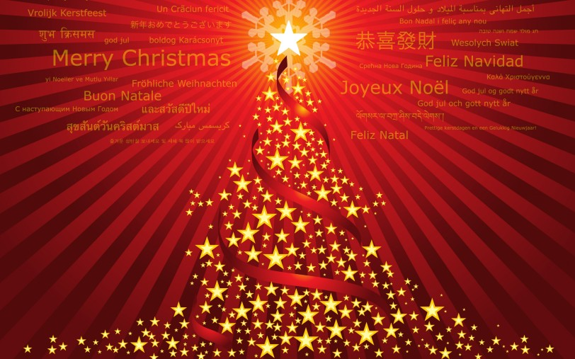 merry christmas 2011 orlando espinosa