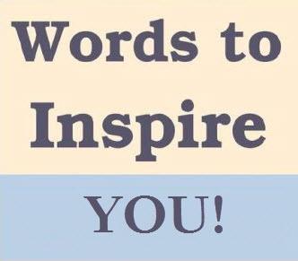 Orlando Espinosa Inspire You