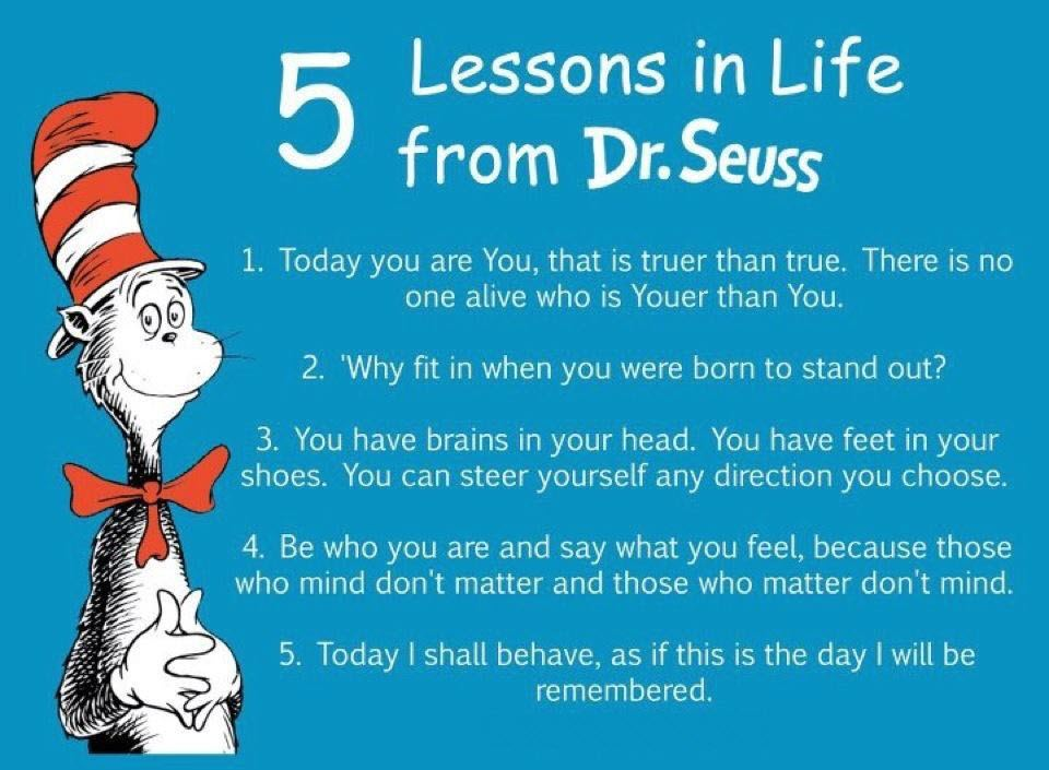 https://orlandoespinosa.files.wordpress.com/2012/08/orlando-espinosa-dr-seuss1.jpg