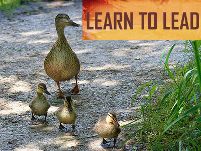 Orlando Espinosa-learn-to-lead2