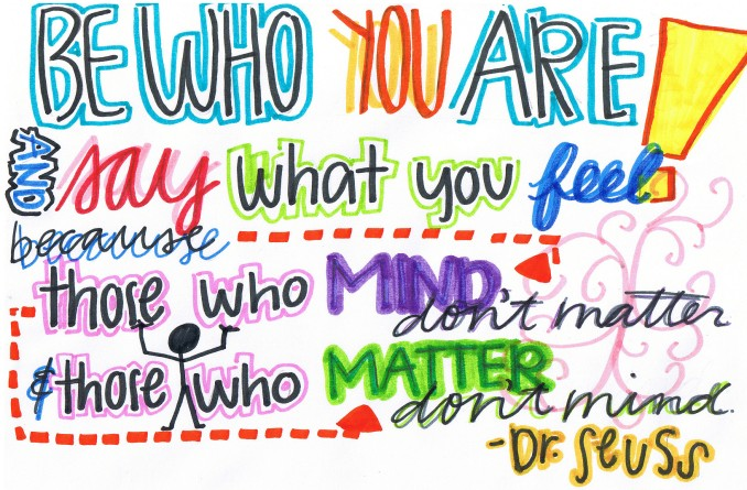 Dr__Seuss_Quote_orlando espinosa