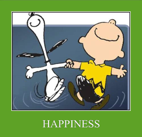 Happiness Cartoon Orlando Espinosa2