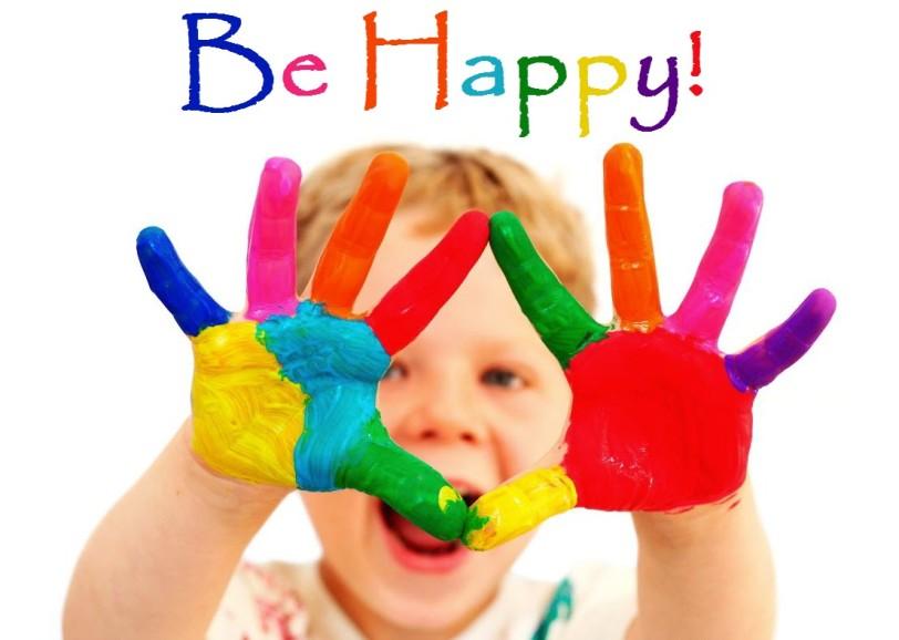 kid-be-happy orlando espinosa