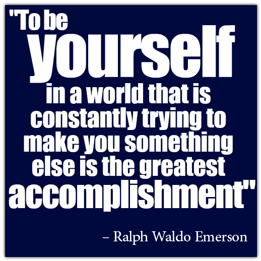 to-be-yourself-ralph-waldo-emerson-quote-in-a-