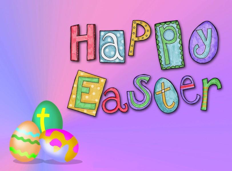 happy-easter-clip-orlando espinosa
