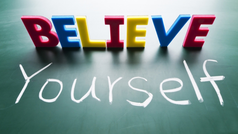 Believe-in-Yourself-Motivational-Orlando Espinosa