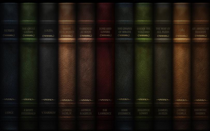 books that inspire orlando espinosa