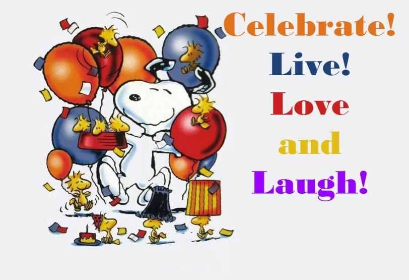 celebrate live love laugh orlando espinosa