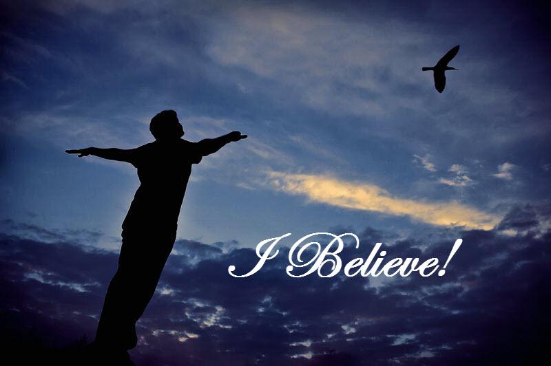 i believe orlando espinosa blog