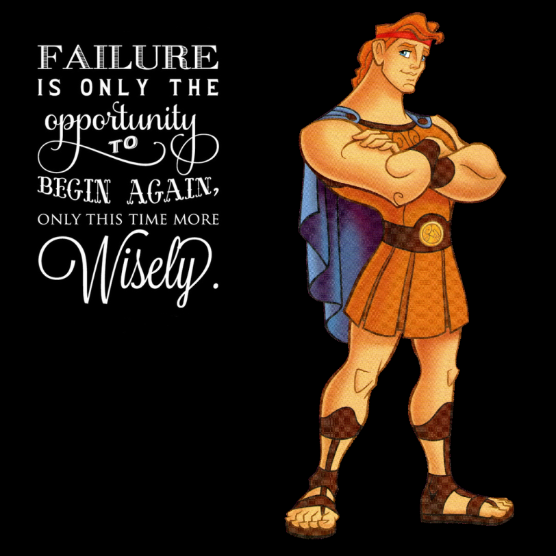 failure-orlando-espinosa-failure-is-only-the-opportunity-to-begin-again-only-this-time-more-wisely