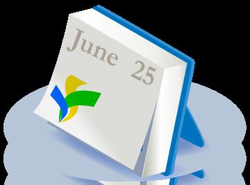 calendar-icon orlando espinosa