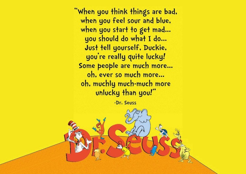 dr-suess-orlando-espinosa-quote don't think too much
