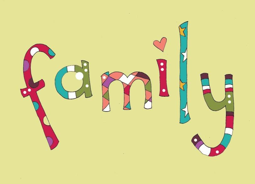 family-orlando espinosa