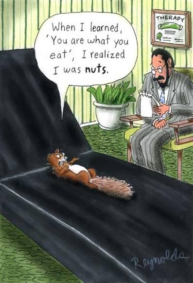 nuts orlando espinosa