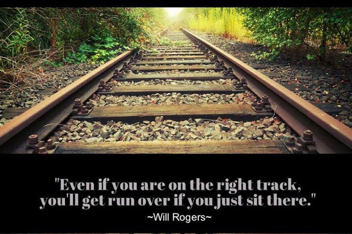 right track orlando espinosa