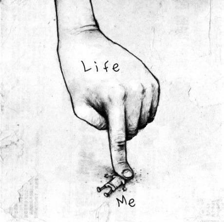 Life Me Orlando Espinosa