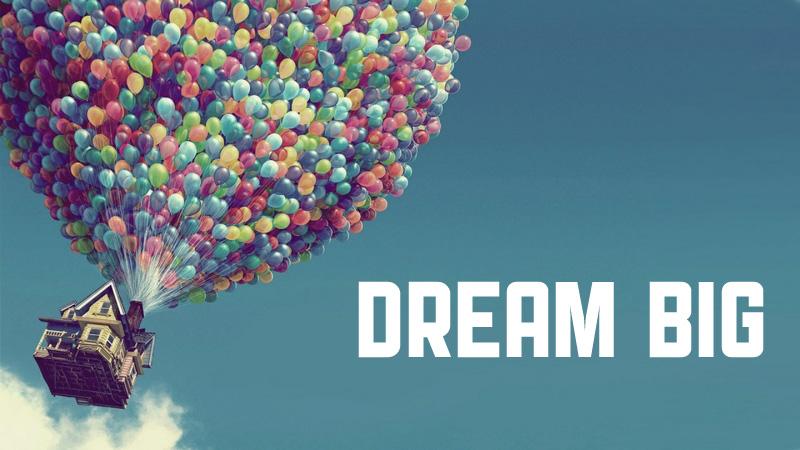dream-big-up orlando espinosa