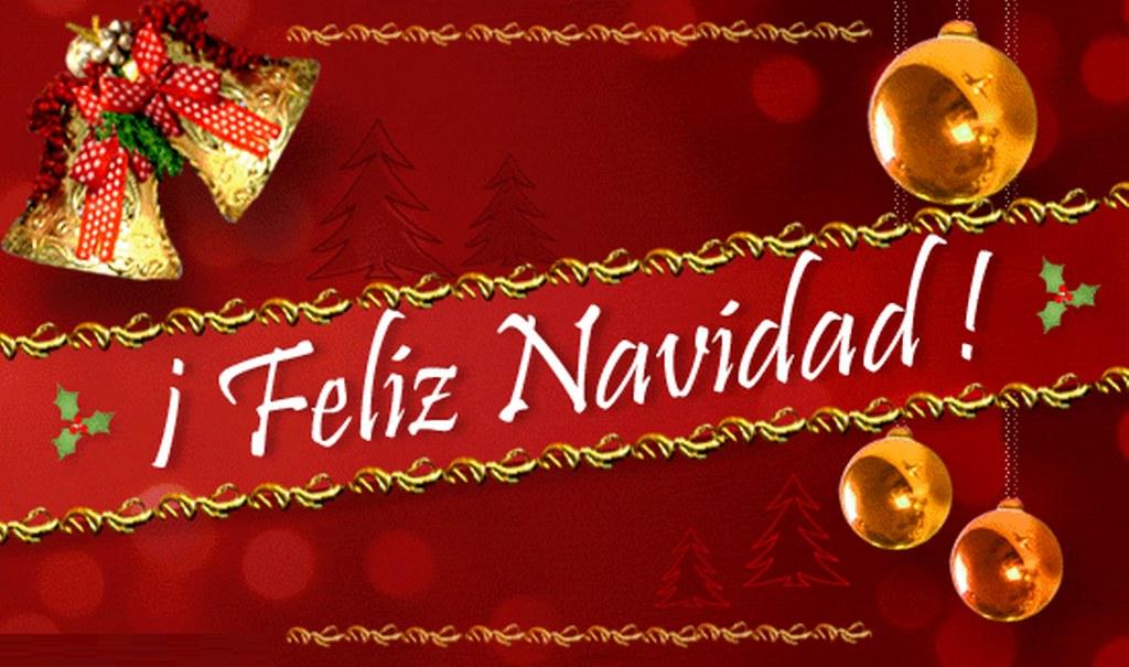 Feliz navidad 2013 orlando espinosa - Postales de navidad bonitas ...