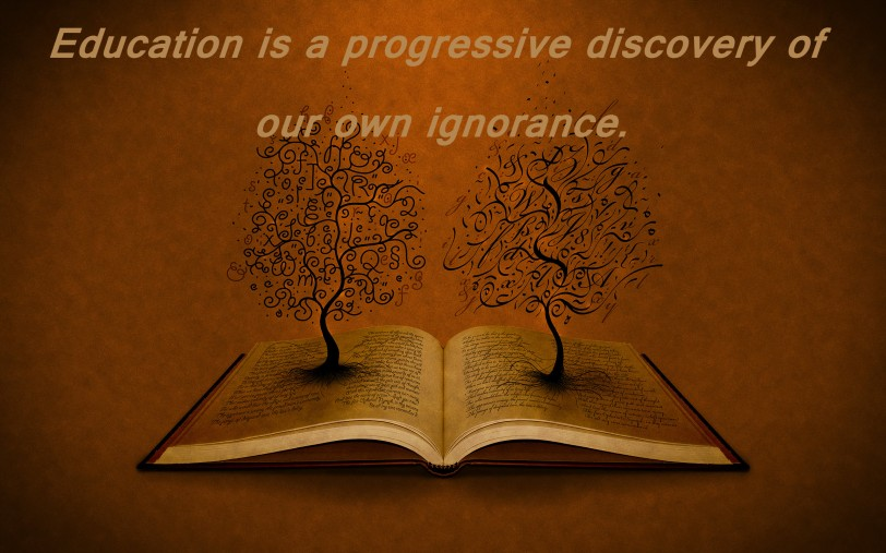 be educated-orlando espinosa