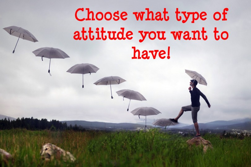 choose your-attitude-orlando espinosa