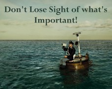 don't lose sight-orlando espinosa