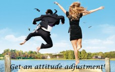 get an attitude adjustment orlando espinosa