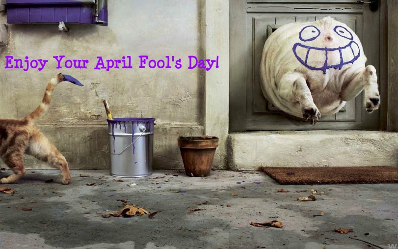 enjoy your april fools day-orlando espinosa