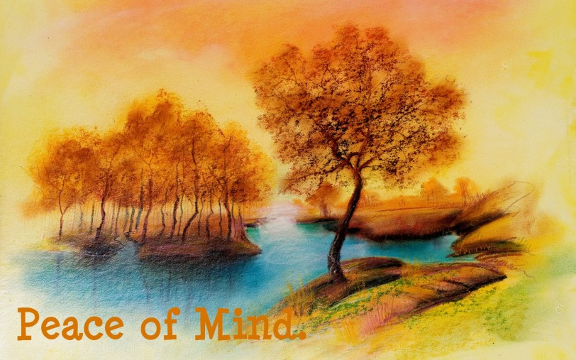 peace of mind-orlando espinosa