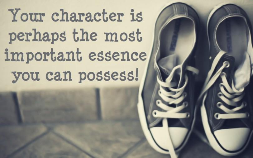 Character-orlando espinosa
