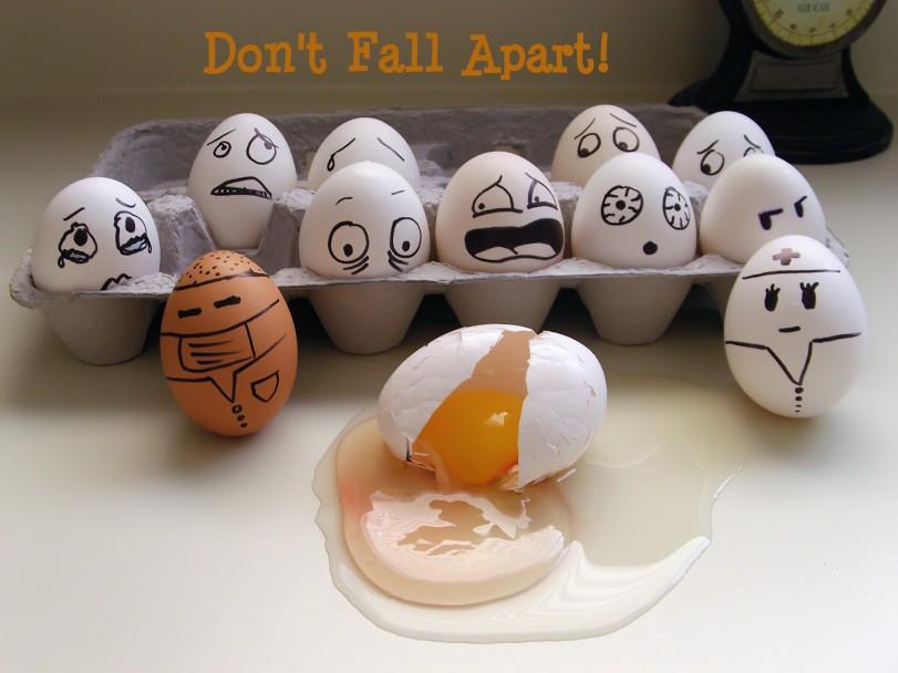 don't fall apart-orlando espinosa