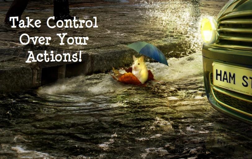 Take Control-Orlando Espinosa