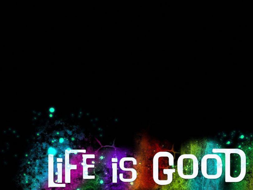 life_is_good_orlando espinosa