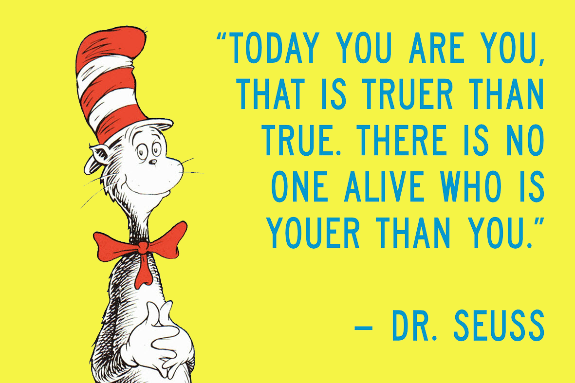Dr Seuss Quotes Today You Are You Pics Download