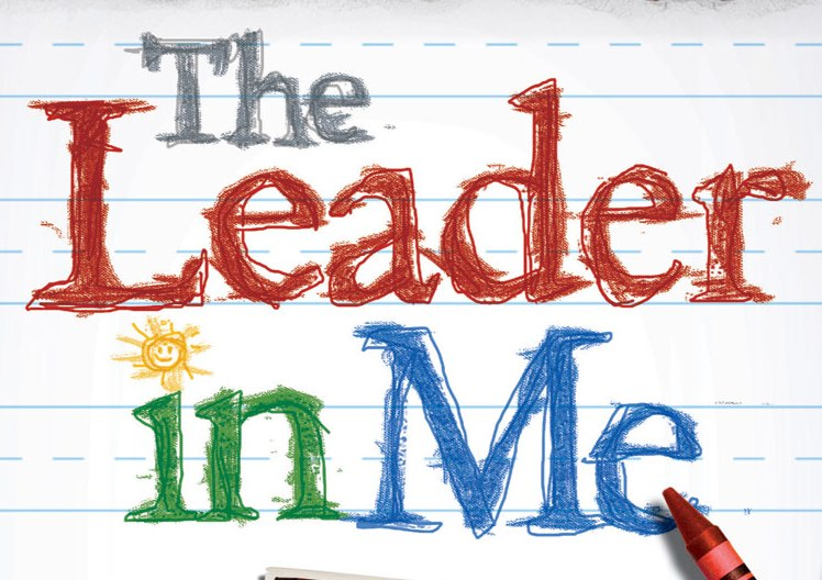 orlando espinosa the-leader-in-me