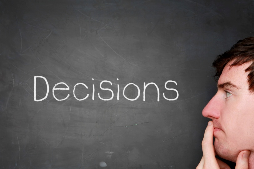 decisions orlando espinosa