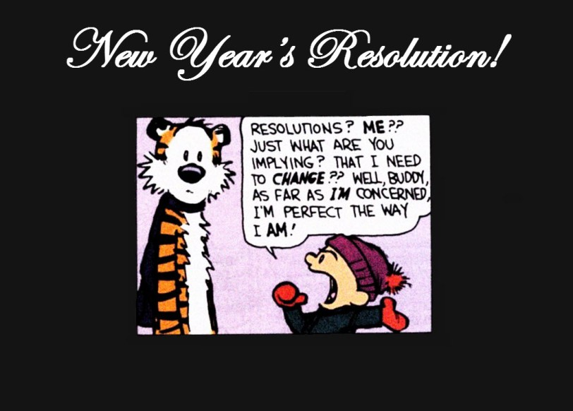 calvin-hobbes-new-years-resolution-orlando espinosa