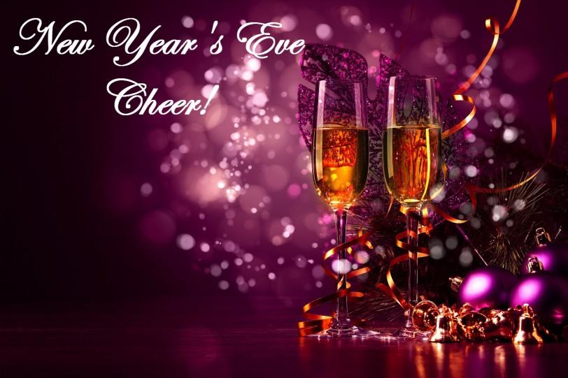 New-year's-eve-cheer-orlando-espinosa