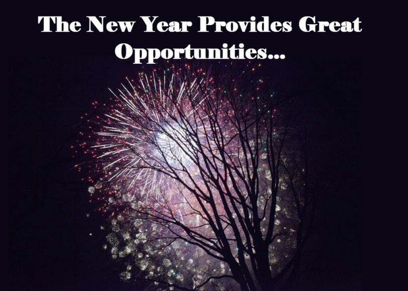 the new year-orlando espinosa