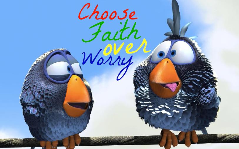 choose faith-orlando espinosa