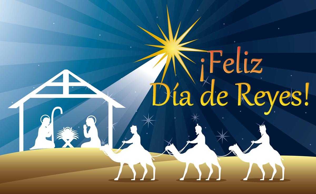 Buenos días,Tardes, Noche ENERO 2018 Feliz-dia-de-reyes-magos-orlando-espinosa