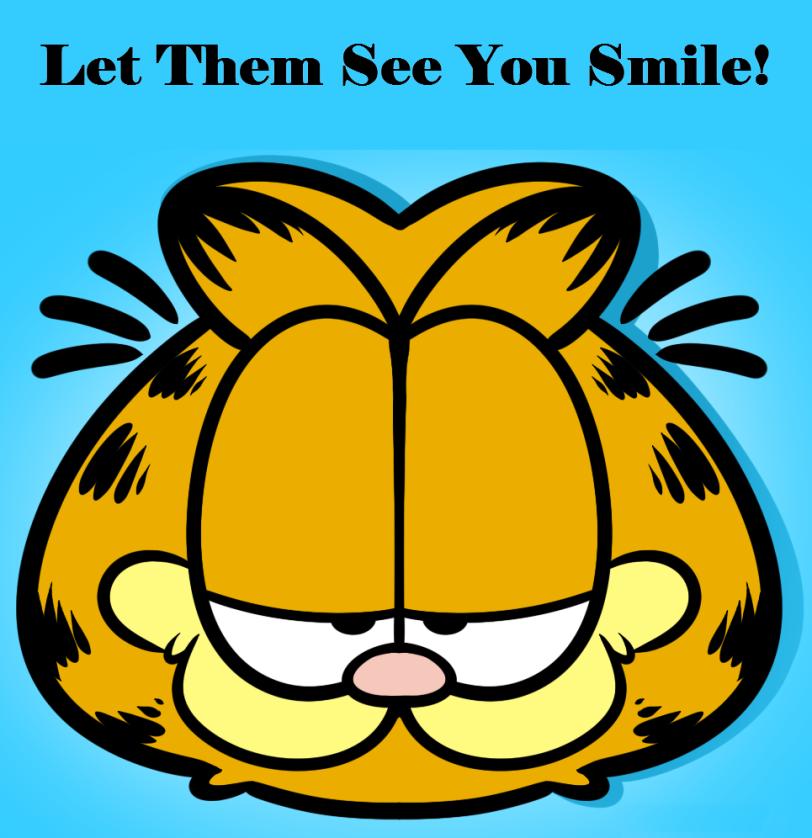 let your smile orlando espinosa